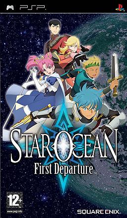 star ocean first departure undub iso